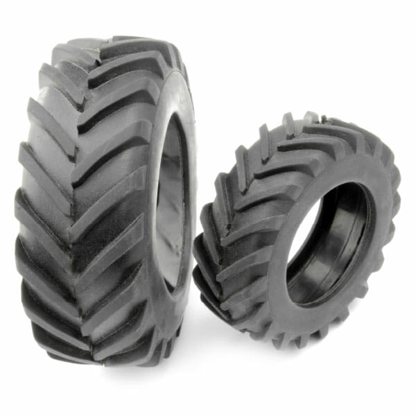 Agricultural Tires, Agricultural / Tractor Tires