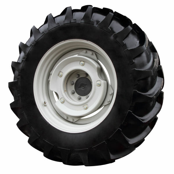 Agricultural Tires, Agricultural / Tractor Wheels