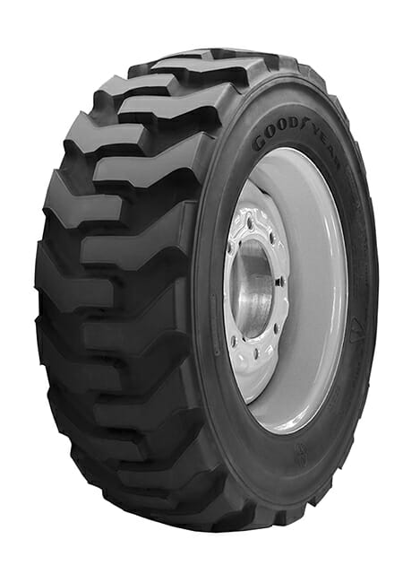 Construction Tires, Construction Tires in AR and MS