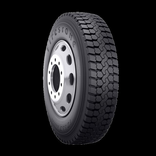 Medium Truck Tires, Get Medium Truck Tires in AR and MS