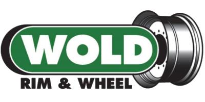 WOLD Rim & Wheel